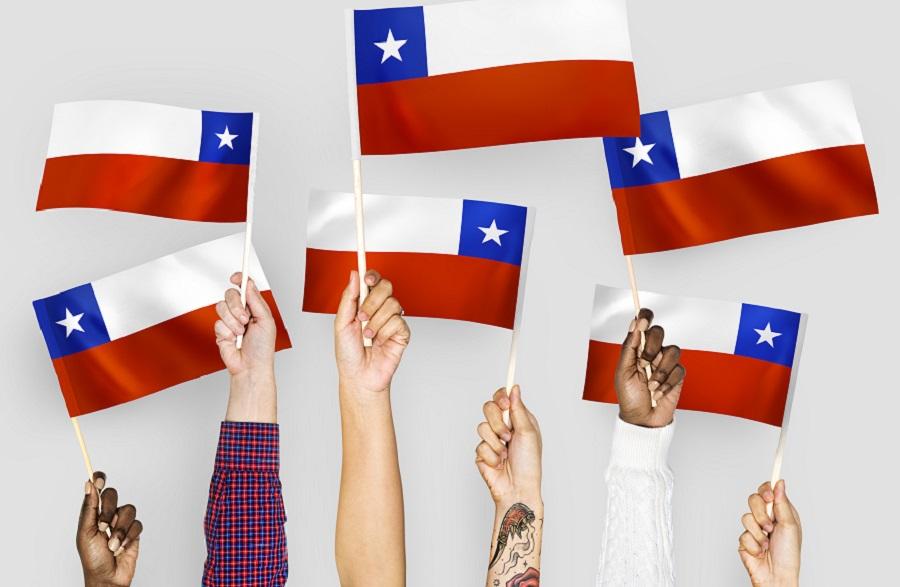 ¿Cómo sacamos a Chile de la crisis de la modernidad?