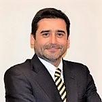 Claudio-Orellana-VRA
