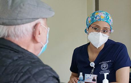 Vacunación-masiva-Puerto-Montt-destacada