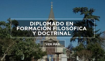 banner-410x240-Diplomado en Formacion Filosofica y Doctrinal2
