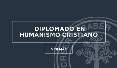 banner-410x240-Diplomado en Humanismo Cristiano 3