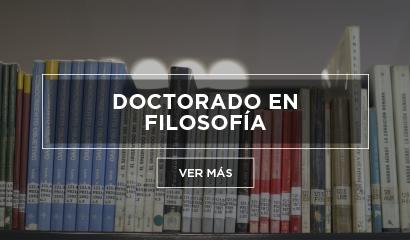 banner-410x240-Doctorado en Filosofia2