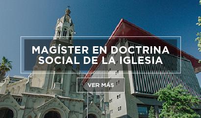 banner_410x240_Magister en Doctrina Social de la Iglesia