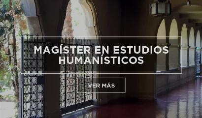 banner_410x240_Magister en Estudios Humanisticos