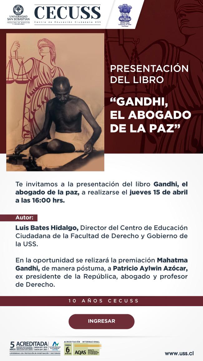 Presentacion-Libro-Gandhi
