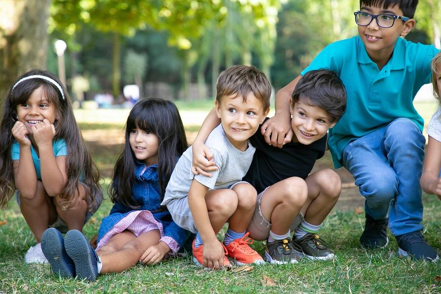 Académico USS integra Consejo de la Sociedad Civil de la Niñez