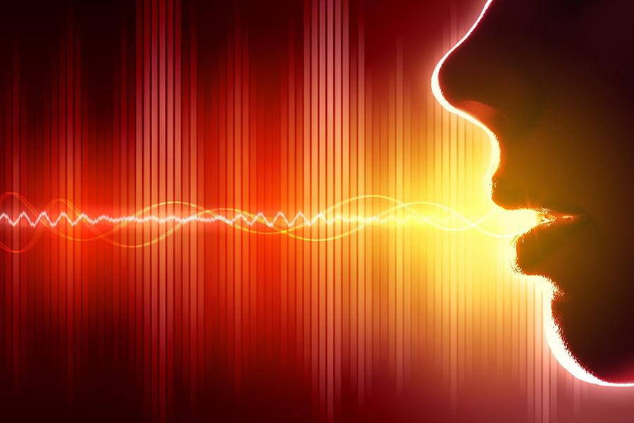 Día Mundial de la Voz en el marco de la pandemia