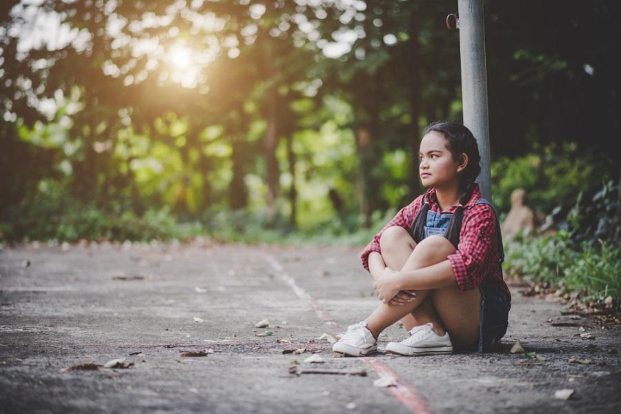 Desafíos e inclusión en materia de autismo