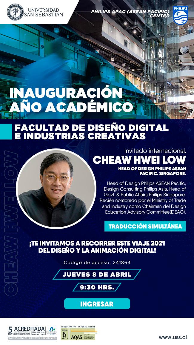 Inauguracion-Ano-Academico-01042021