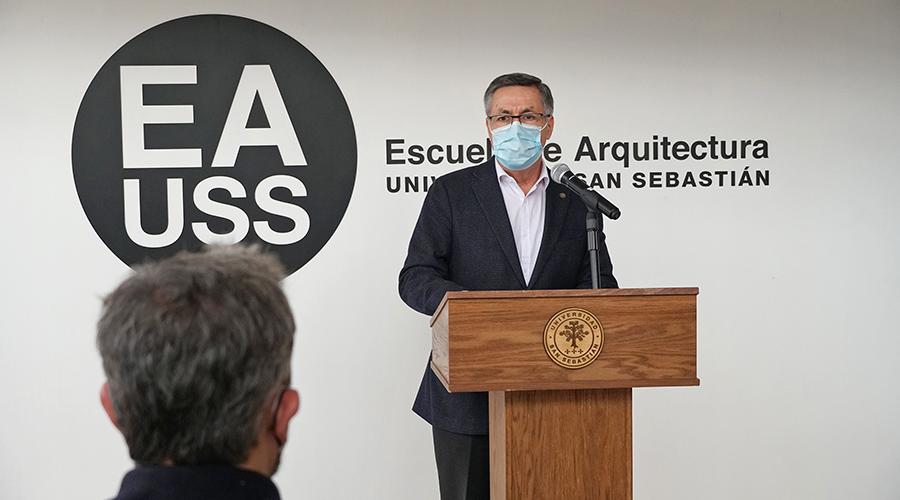 Nuevas_depedencias_Arquitectura_uss