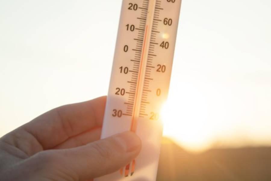 Verano frío y otoño caluroso: ¿Qué le pasa al 2021?