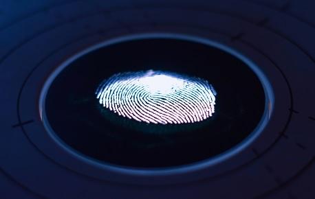 facebook instagram ojo suplantación identidad