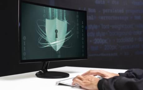 Tercer retiro del 10%: ¡cuidado con los hackers!