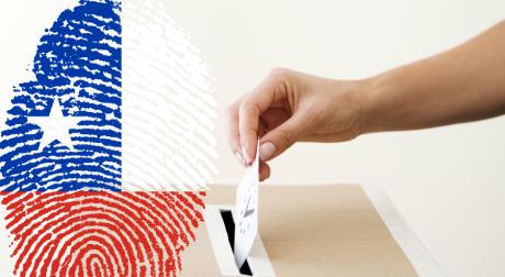 Elecciones foto principal (1)