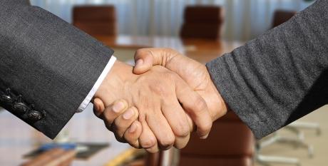 Mediación Civil y Comercial: Clave para la resolución colaborativa de conflictos