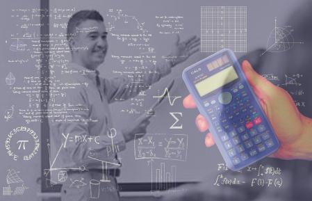 Programa Formación Pedagogico Matemática imagen destacada