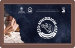 Lanzamiento FIC Modernización y Revalorización de Panaderías Tradicionales