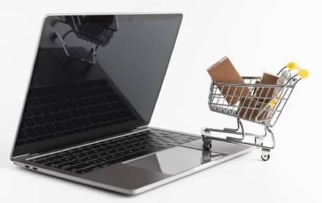 CyberDay: Que no te engañen con páginas falsas y precios inflados