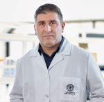Manuel Varas