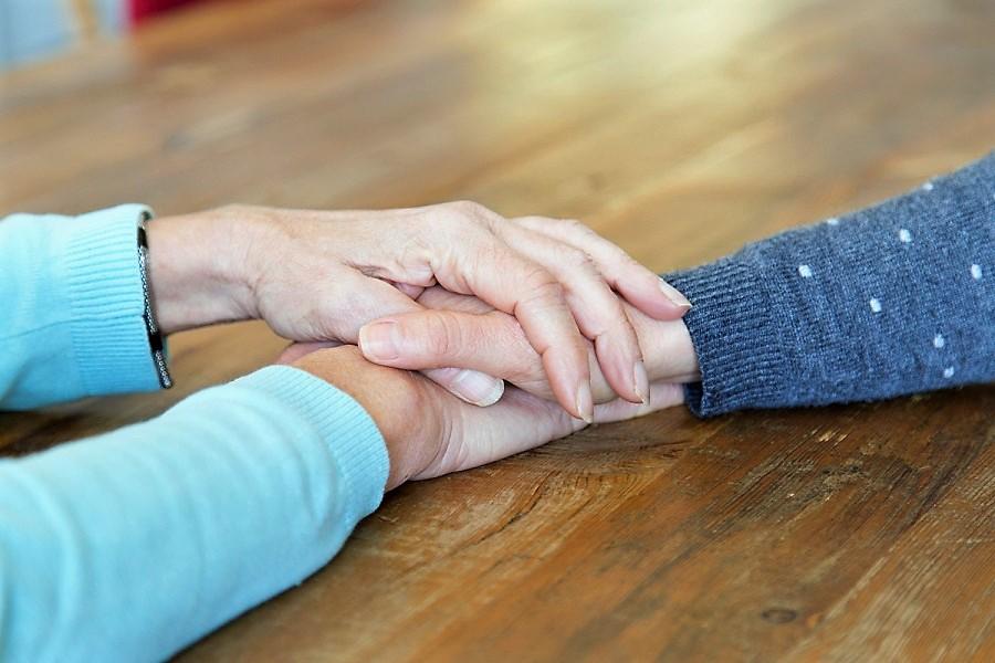 Reflexiones sobre los derechos de las personas mayores
