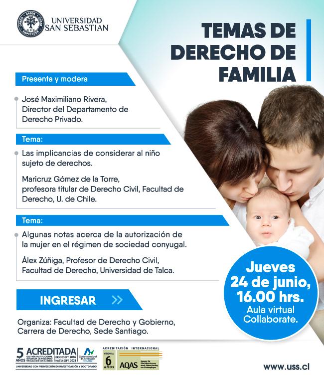 Seminario_Temas_Derecho_Familia-08062021