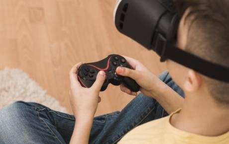Videojuegos: ¿Cómo aportan y cuándo son un problema en la casa?