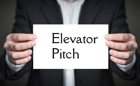 ¿Cómo armar un buen CV para llamar la atención de un empleador?