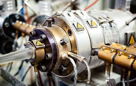 Nanotecnología: laboratorio desarrolla materiales compuestos para aplicaciones industriales
