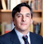 Eugenio Yañez