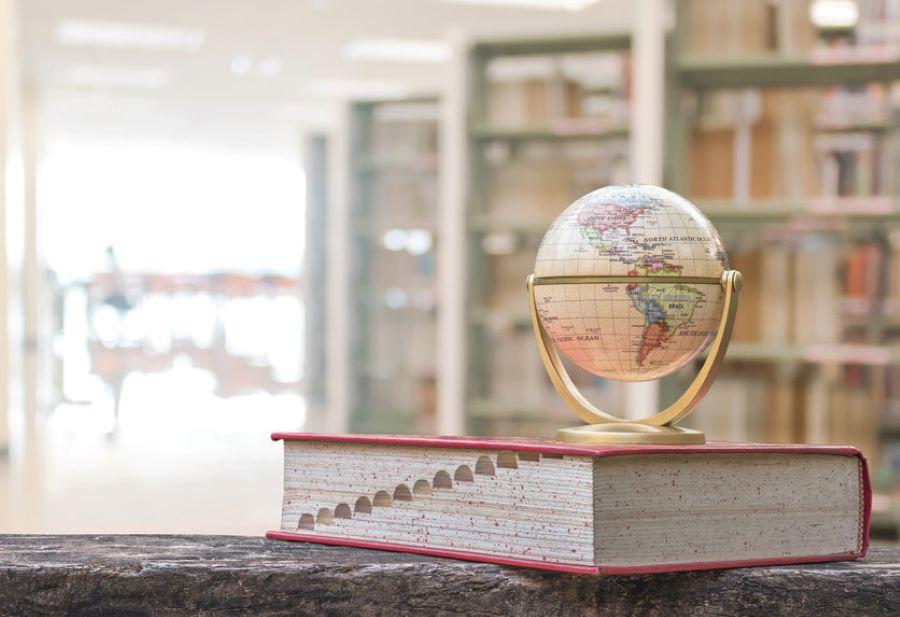 conoce-nuevo-bachillerato-en-Humanidades-y-Ciencias-Sociales
