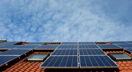 ¿Cómo hacer un edificio o vivienda más sostenible?
