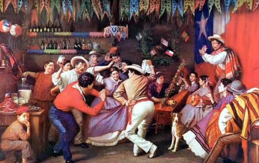 Fondas-y-Ramadas-Fiestas-Patrias