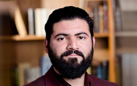 Gustavo Gajardo obtiene grado de Doctor en Historia