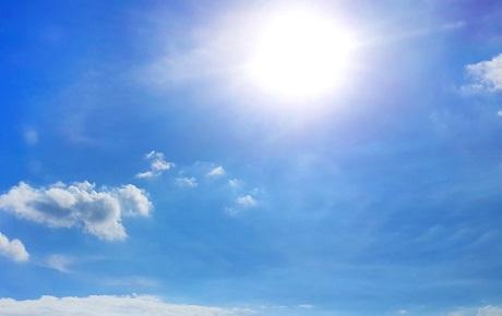 Columna: Recuperación de la capa de ozono