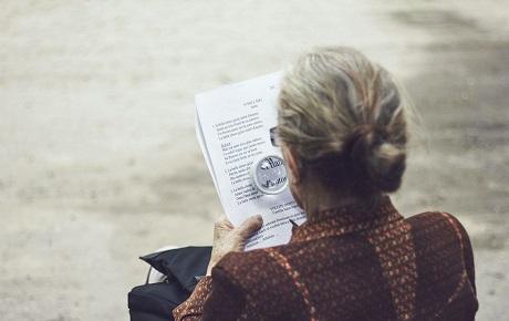 Columna: Día Mundial del Alzheimer
