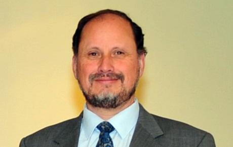 Académico asume vicepresidencia de la Red de Institutos de Familia Latinoamericanos