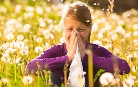 Alergias: ¿Cómo se diferencian del Covid-19?
