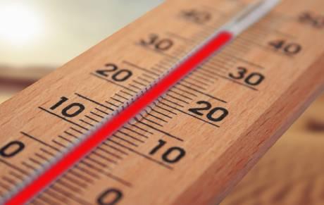 ¿Mucho calor? Prepara tu casa para las altas temperaturas