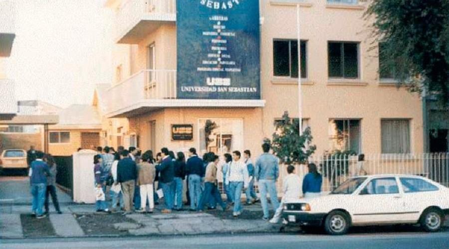 1989 un año para recordar