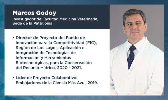 7_14_testimonios_VCM_NUEVOS_Marcos-Godoy