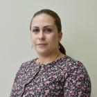 Ana Maria Calderon