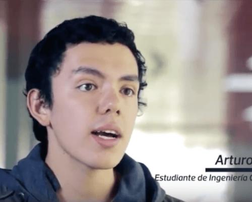 Arturo Berrios