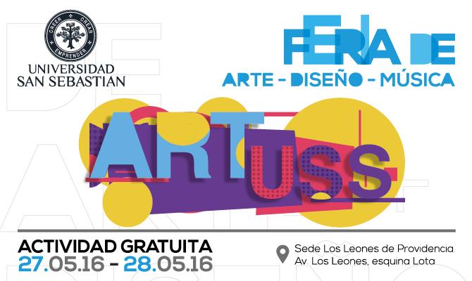 Artuss_2016