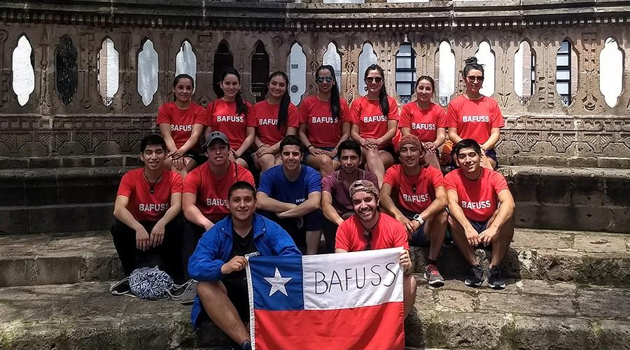 BAFUSS-USS-Valdivia-Gira-Mexico