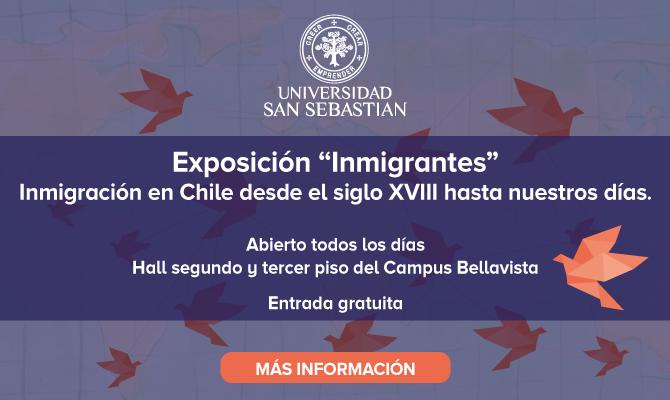 BANNER_inmigracion