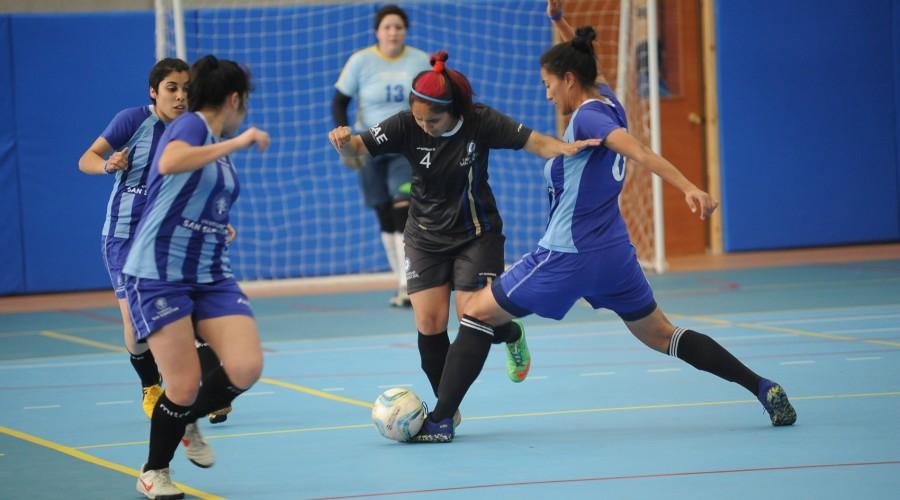 Baby Futbol1