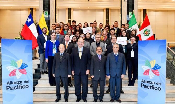 Beca-Alianza-Pacifico-2019
