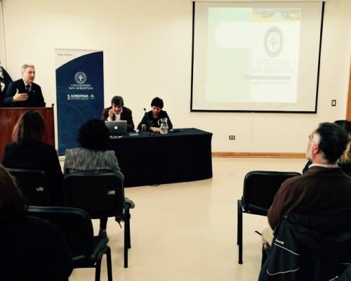 CEC_investigación valdivia (1)
