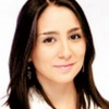 Andrea Pastor