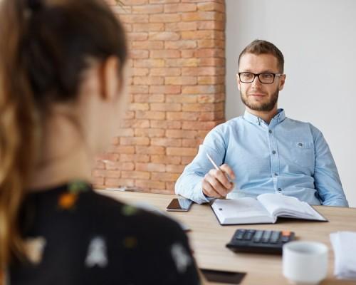 Claves para preparar una entrevista de trabajo